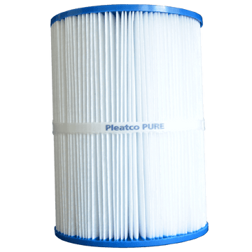 Pleatco PA25 - Replacement Cartridge - Hayward C-250 - 25 sq ft