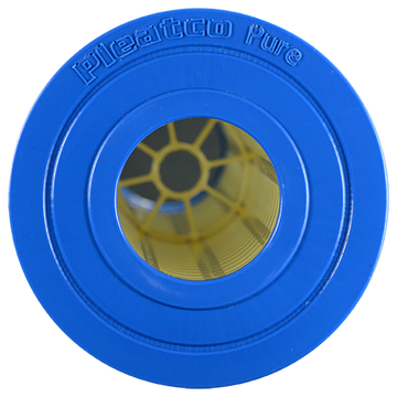 Pleatco PA100N - Replacement Cartridge - Hayward C-4000/C-4020 - 100sq ft, bottom