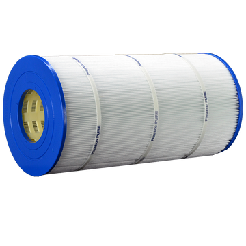 Pleatco PXST100 - Replacement Cartridge - Hayward X-Stream CC1000 - 100 sq ft