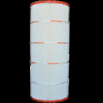 Pleatco PJ150-4 - Replacement Cartridge - Jacuzzi CFR 150 - 150 sq ft