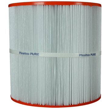 Pleatco PJ50-4 - Replacement Cartridge - Jacuzzi CFR  50 - 50 sq ft