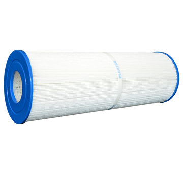 Pleatco POX50-IN - Replacement Cartridge - Onyx Spas - 50 sq ft