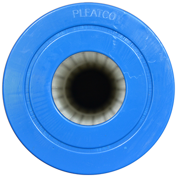 Pleatco POX50-IN - Replacement Cartridge - Onyx Spas - 50 sq ft, top