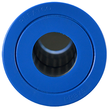 Pleatco PRB75 - Replacement Cartridge - Rainbow Dynamic  75 - 75 sq ft