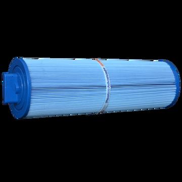 Pleatco PSG40N-P2-M - Replacement Cartridge - Saratoga Spas - 40 sq ft - Microban