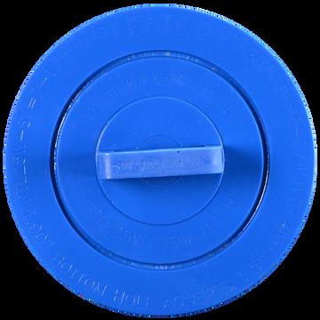 Pleatco PTL20W-SV-P4-4 - Replacement Cartridge - Softtub - 20 sq ft