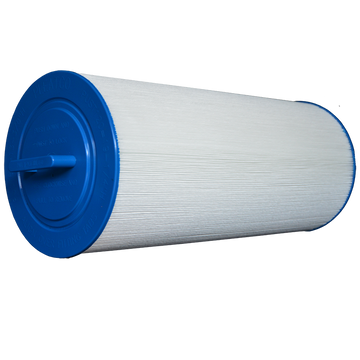 Pleatco PUST120-F2M - Replacement Cartridge - Diamante Spas - 120 sq ft