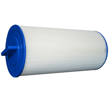 Pleatco PVT50P4 - Replacement Cartridge - Vita Spas - 50 sq ft