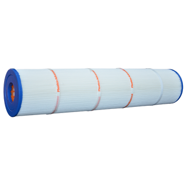 Pleatco PCAL75 - Replacement Cartridge - Cal Spas - 75 sq ft