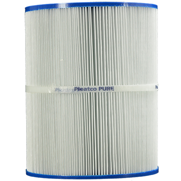 Pleatco PWK45N - Replacement Cartridge - Hot Springs Spas - 50 sq ft