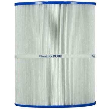 Pleatco PWK65 - Replacement Cartridge - Hot Springs Spas - 65 sq ft