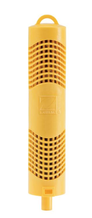 Nature2 SPA Mineral Sanitizer Cartridge