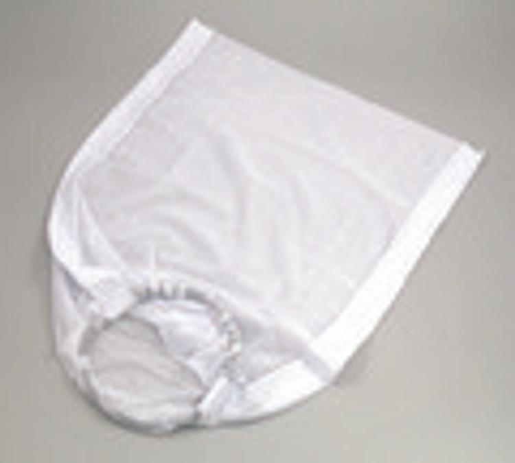 Big Gobbler Replacement Bag,  Fine Mesh  -  RP722