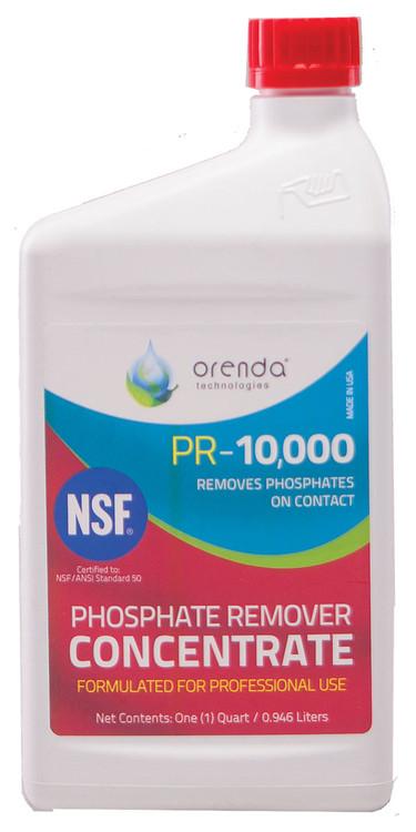 Orenda PR-10,000 Phosphate  Remover - 1 pt
