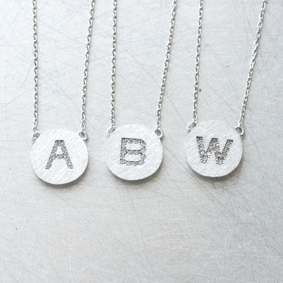 mothers top mom necklace personalized tags gift for tiny bar ideas blog personal vertical gldn