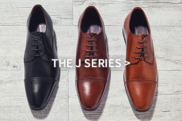 Julius Marlow Shoes