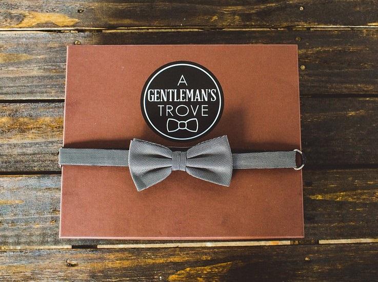 a-gentlemans-trove-6a.jpg