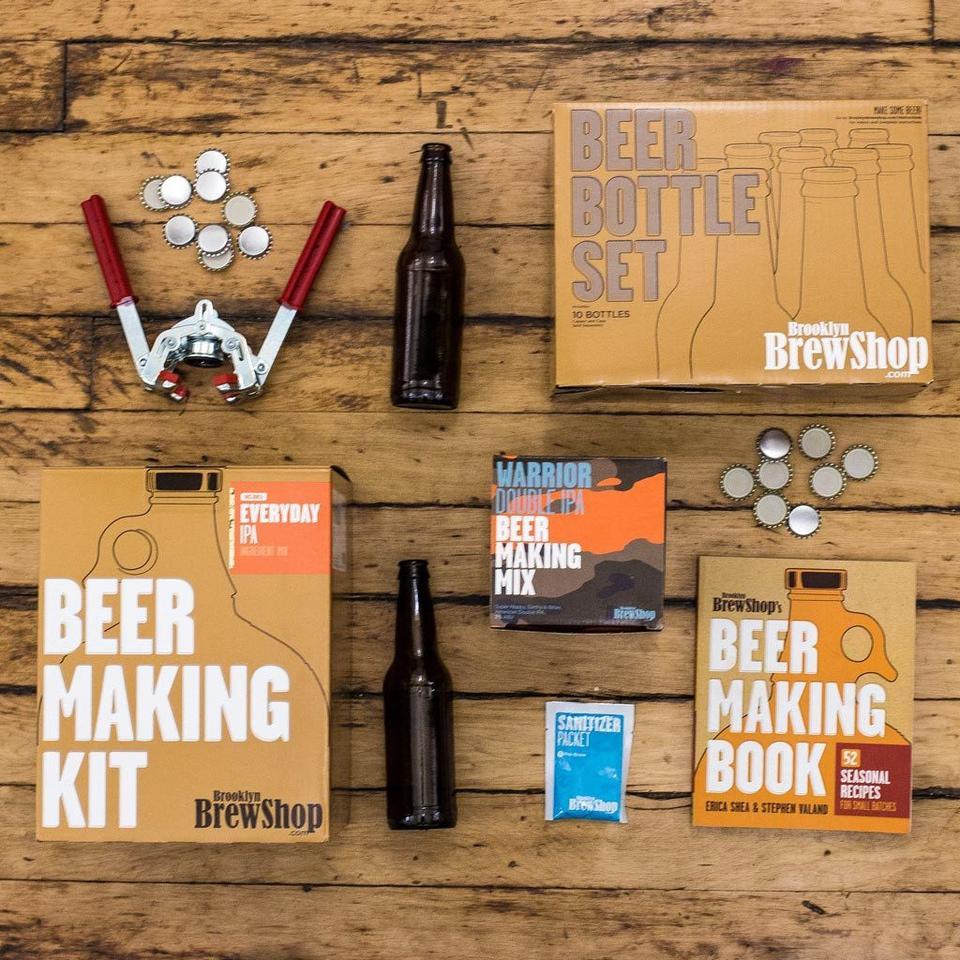 brooklyn-brew-shop-gift-sets.jpg