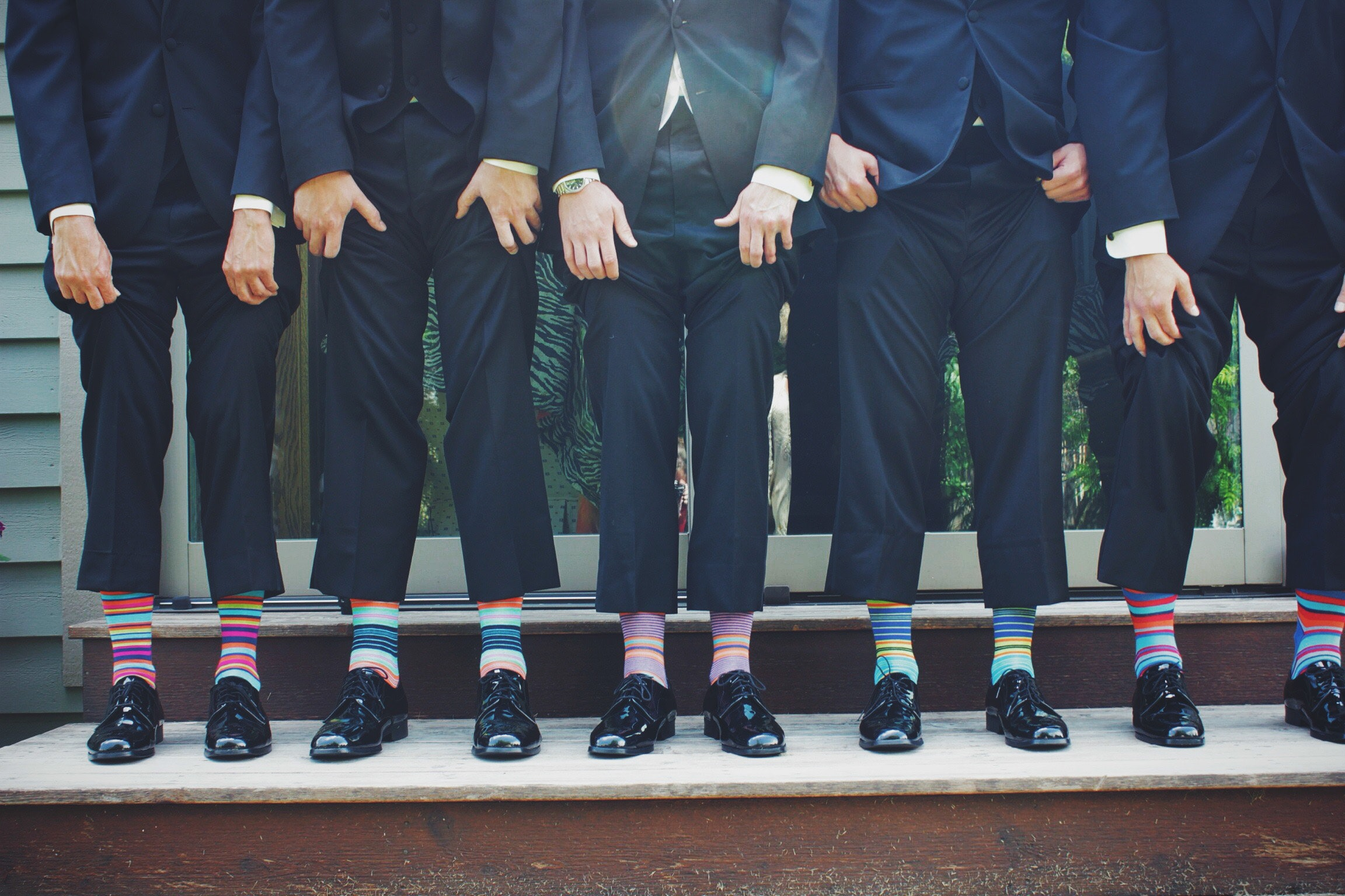 groomsman-socks.jpg