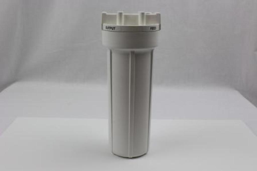 Filter Housing Assembly Kit