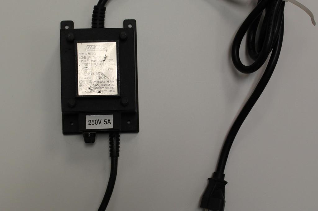 """24v Transformer for all EWS 1354-1"""" (All-DTV)"""