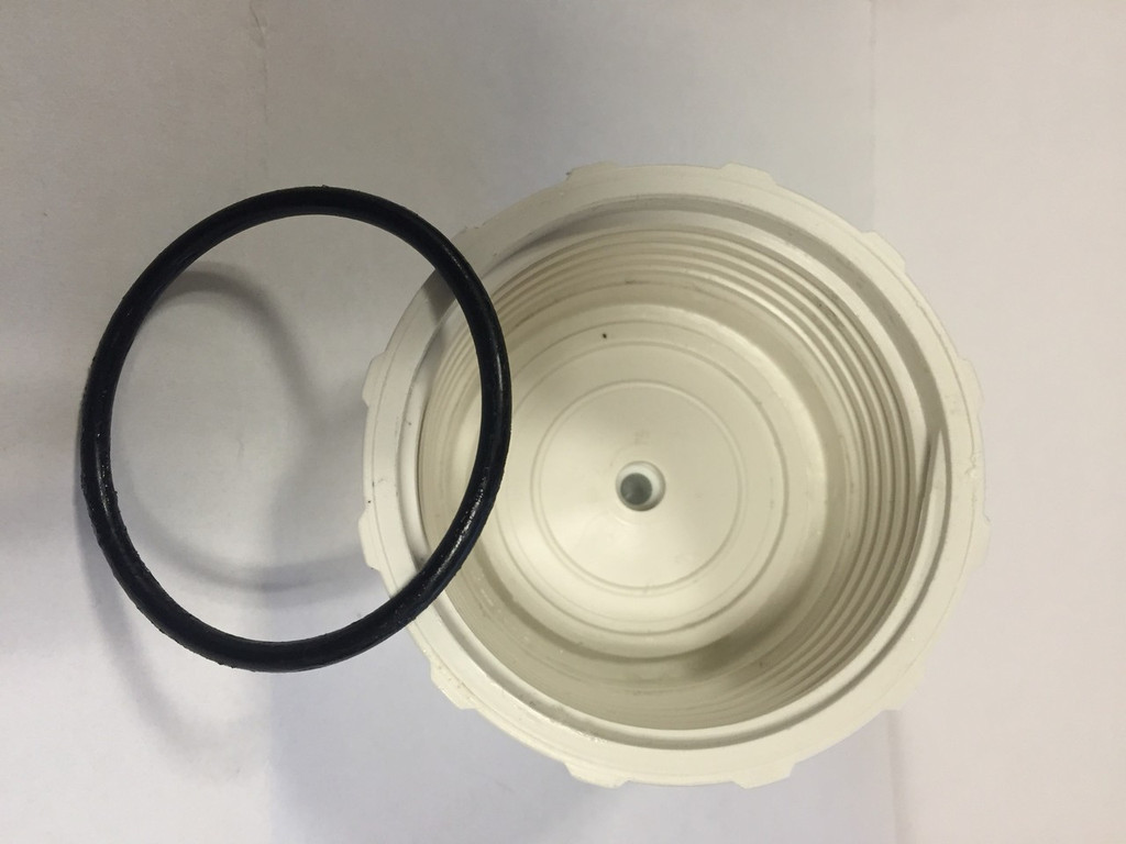 O-ring for Membrane House- Cap