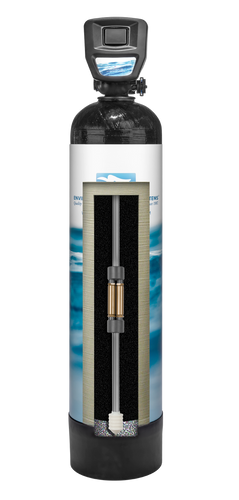 """EWS 1665 