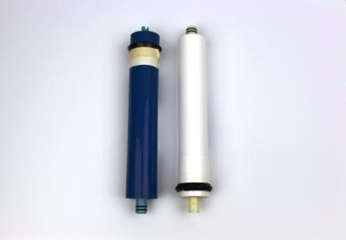 TFC Membrane for Four- and Five-Stage Reverse Osmosis Systems (RU400T35 models and RU500T35 models)