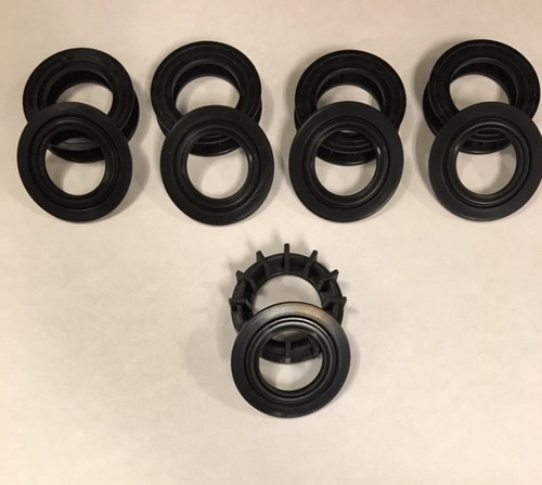 "1"" DTV Seals and Spacers Kit"