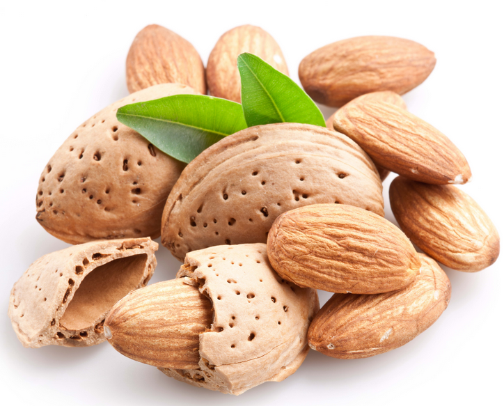 almondswleaves.png