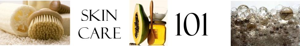 ayurvedic-organic-skincare-shopping.jpg