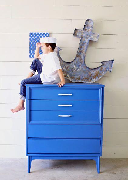blue-sailor.jpg