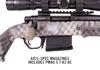 Magpul Bolt Action Magazine Well - Hunter 700