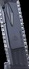 MEC-GAR Sig P226 9mm Magazine (10-Round)