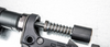 Armaspec SRS Stealth Recoil Spring for .308 AR / AR10 / BCL-102 / Stag-10