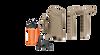 Magpul MIAD 1.1 Grip - Type 1