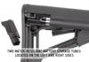 Magpul STR Carbine Stock - Mil-Spec
