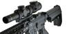 Taran Tactical Innovations TR-1 Ultra-light