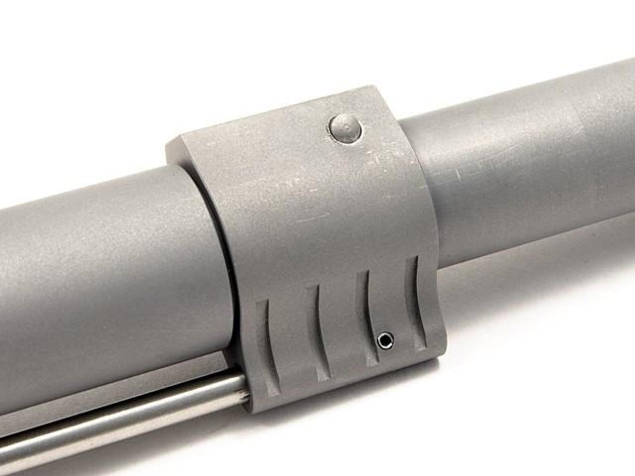 Rainier Arms Taper Pin Gas Block Tool