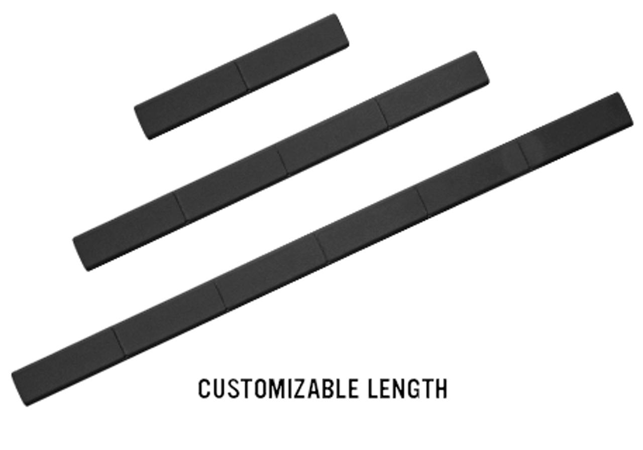 Magpul M-LOK Rail Cover, Type 1
