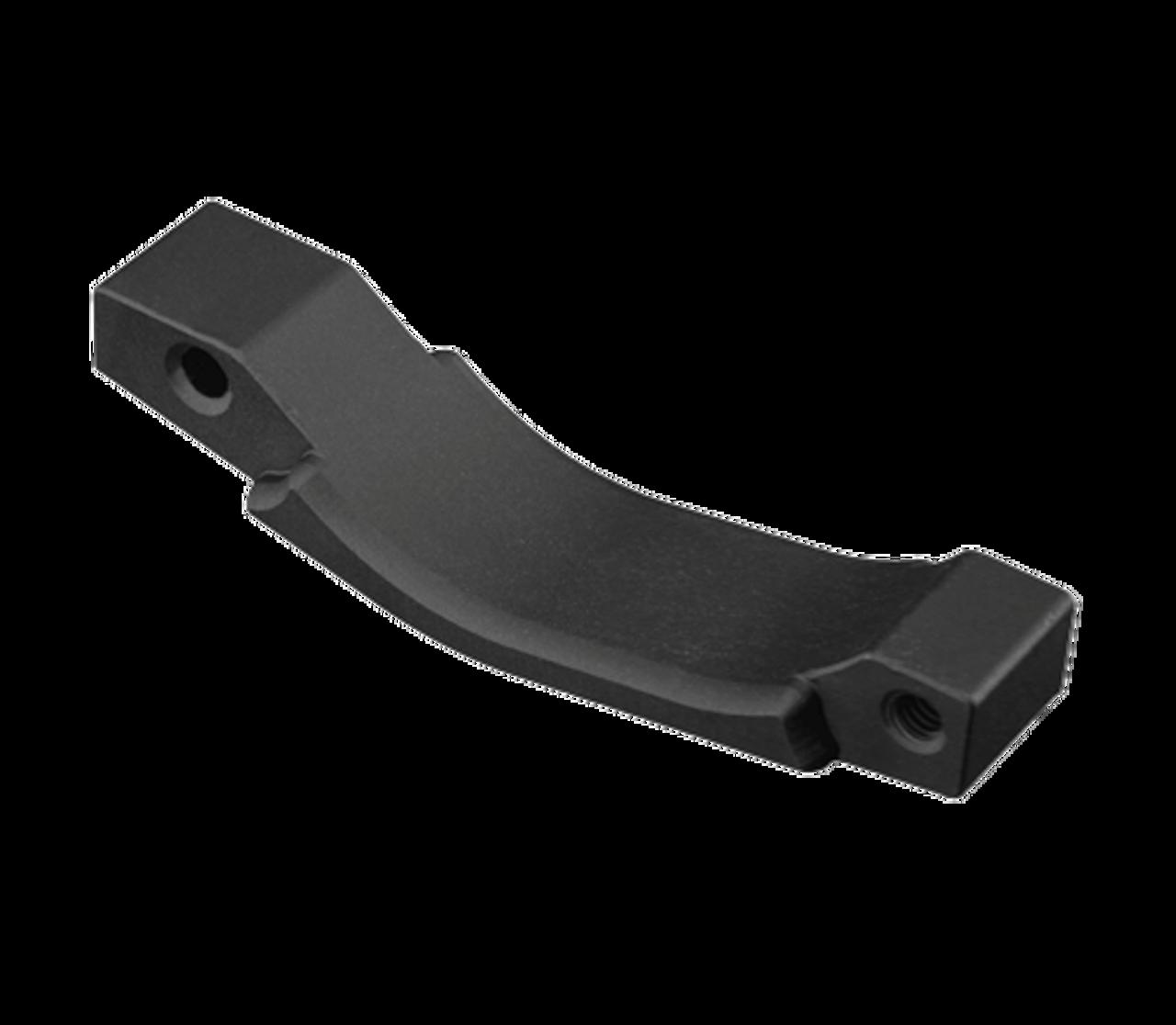 Magpul Enhanced Trigger Guard, Aluminum