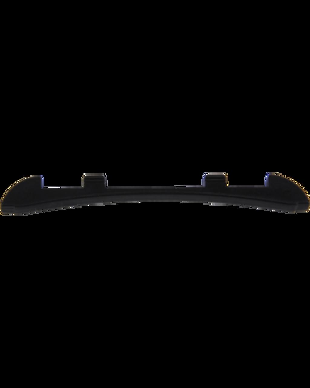 Blade-Tech Sting Ray DMP Shim Pair