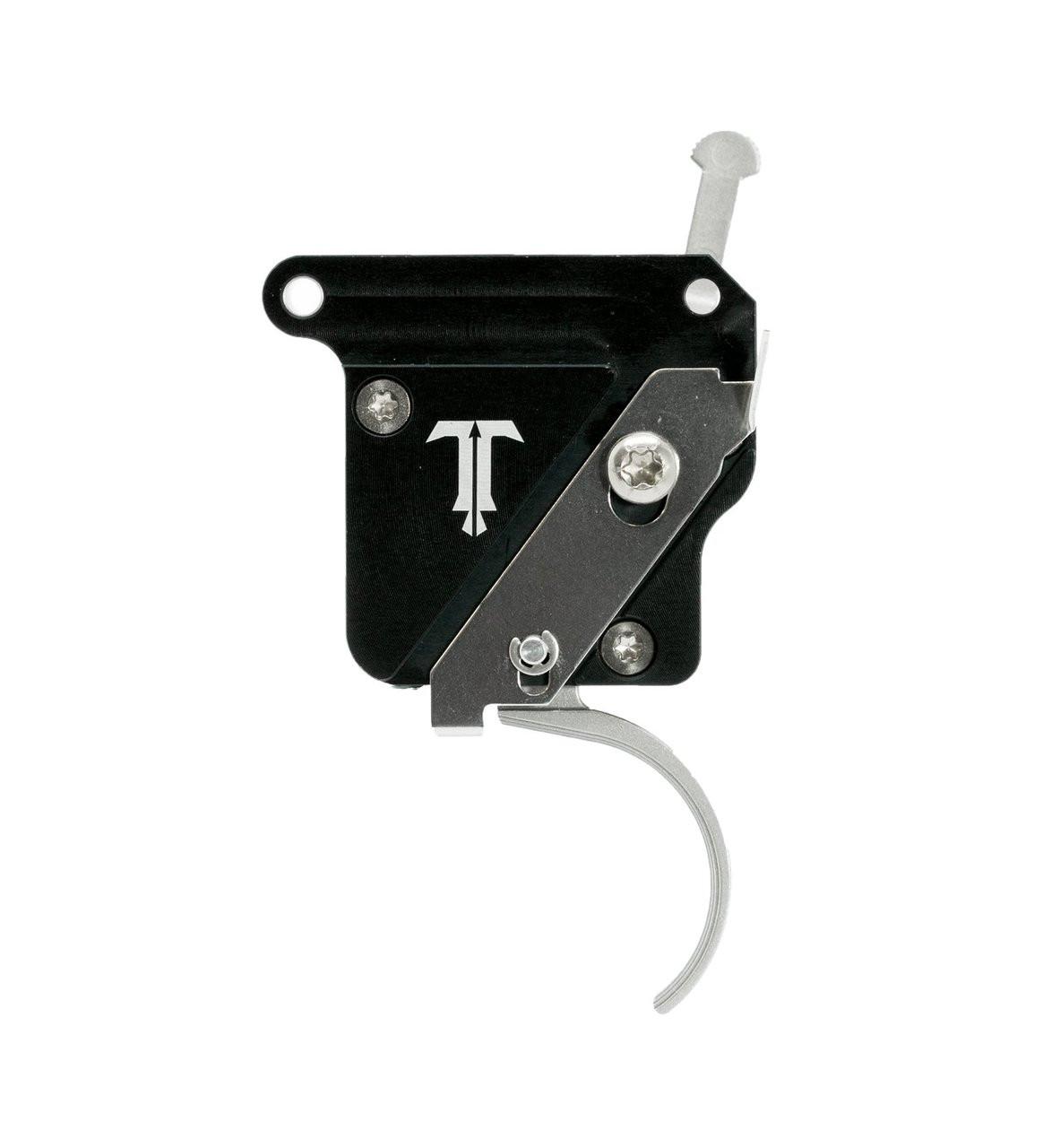 TriggerTech Remington 700 Primary Trigger