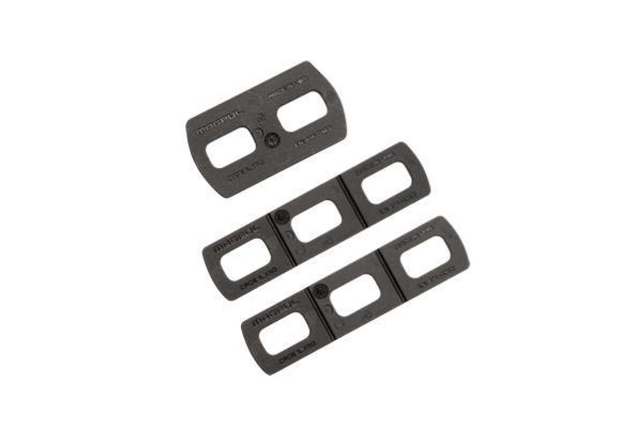 Magpul M-LOK to MOE Adapter Kit