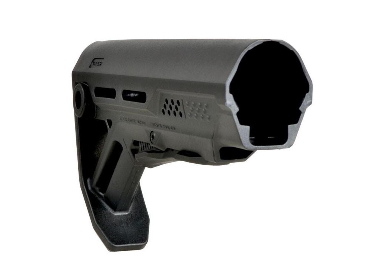 Strike Industries Viper MOD-1 Stock