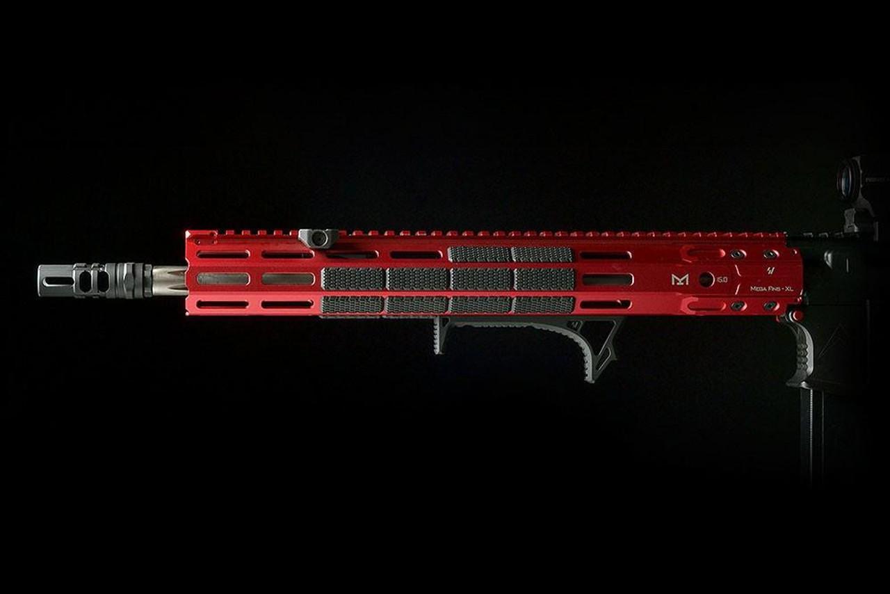 Strike Industries JComp V2 (1/2x28, .223/5.56)