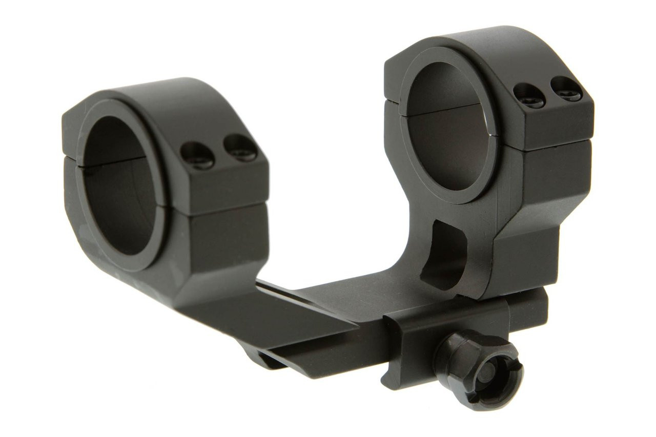 Primary Arms AR15 Basic Scope Mount