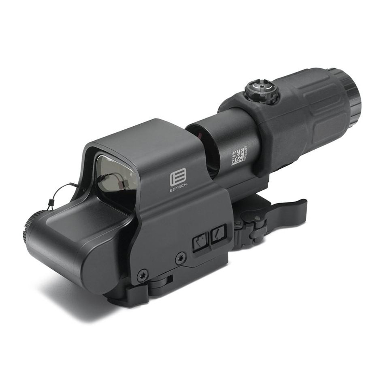 L-3 EoTech HHS2 EXPS2-2 with G33.STS Magnifier