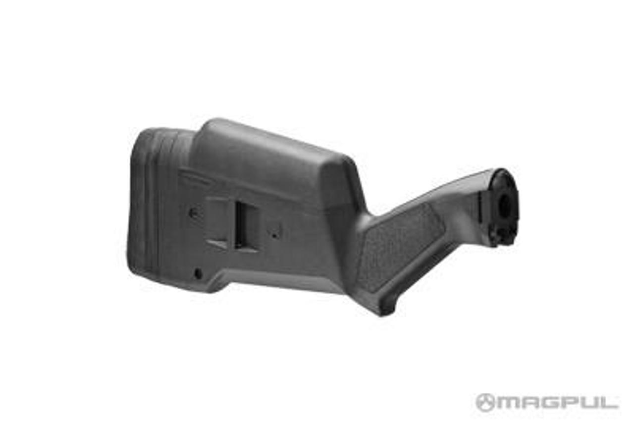 Magpul Hunter/SGA Low Cheek Riser Kit