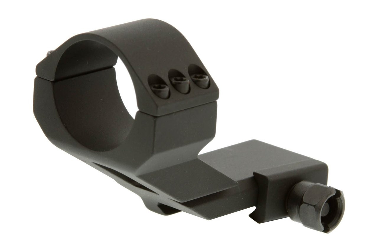 Primary Arms High Cantilever 30MM Mount Lower 1/3 Cowitness